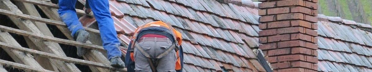 Melbourne Roof Repairs